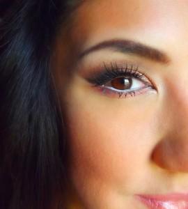 Kosmetyczneinfo-spojrzenie