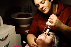Kosmetyczneinfo-zabiegi