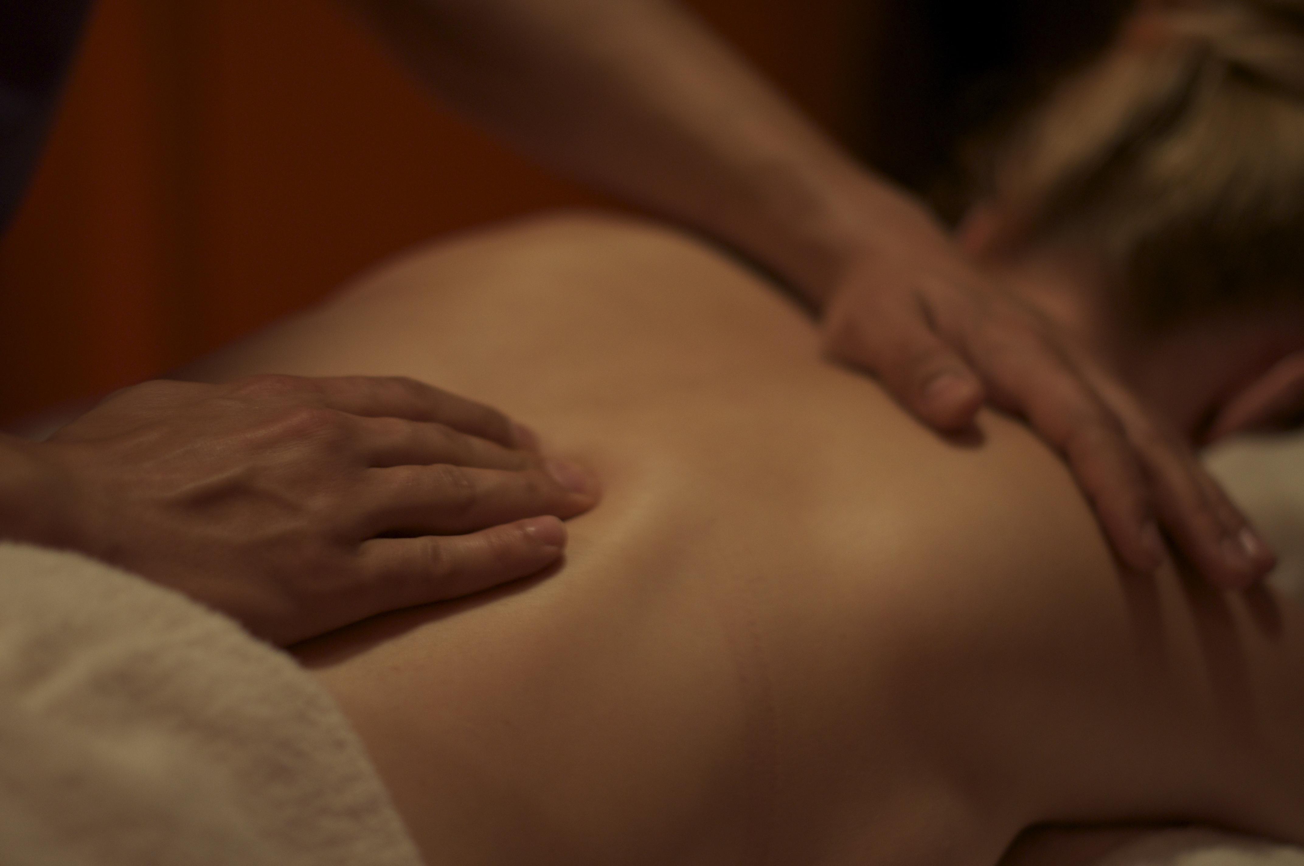 Kosmetyczneinfo-masaż